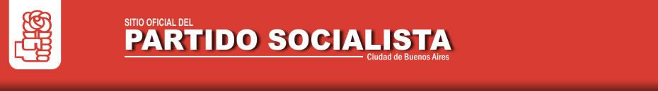 ¿La flor y la tortuga? Head-partido-socialista